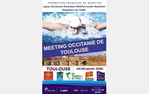 MEETING OCCITANIE TOULOUSE